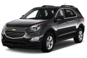 Autoradio Android Navigation pour Chevrolet Equinox | Autoradio Multimedia GPS Android Chevrolet Equinox