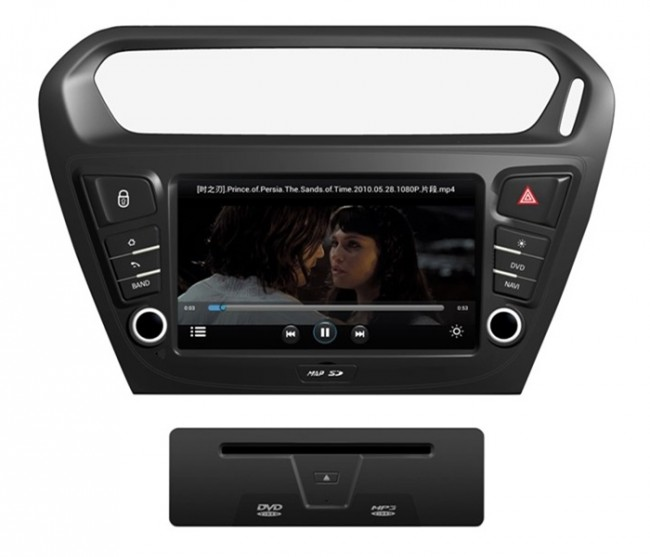 peugeot 301 s160 android 4 4 autoradio gps dvd s160 android 4 4 4 autoradio lecteur dvd gps. Black Bedroom Furniture Sets. Home Design Ideas